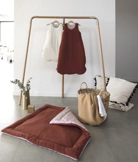 tapis-eveil-fabrication-francaise