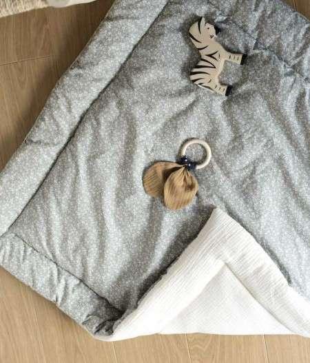 tapis-de-jeux-fabrication-francaise-ecru