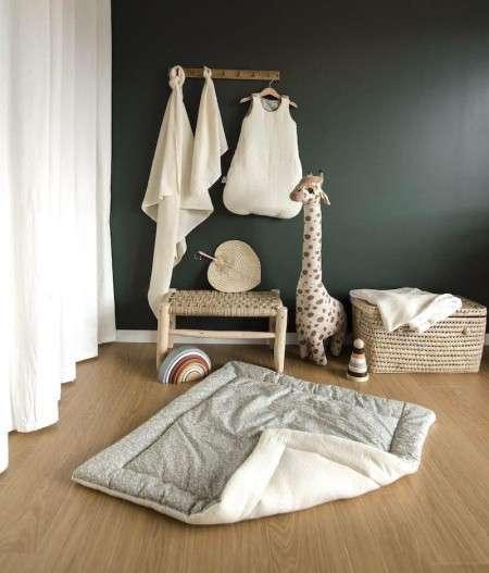 tapis-eveil-fabrication-francaise-ecru