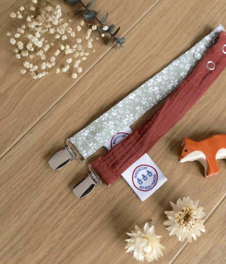 attache-tétine-made-in-france-liberty