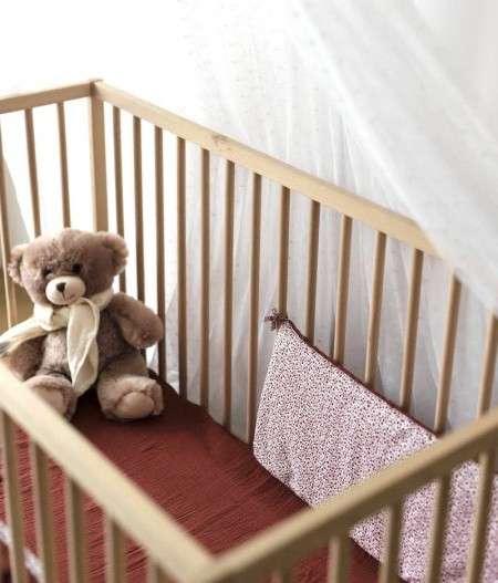 Tour-de-lit-bébé-made-in-france