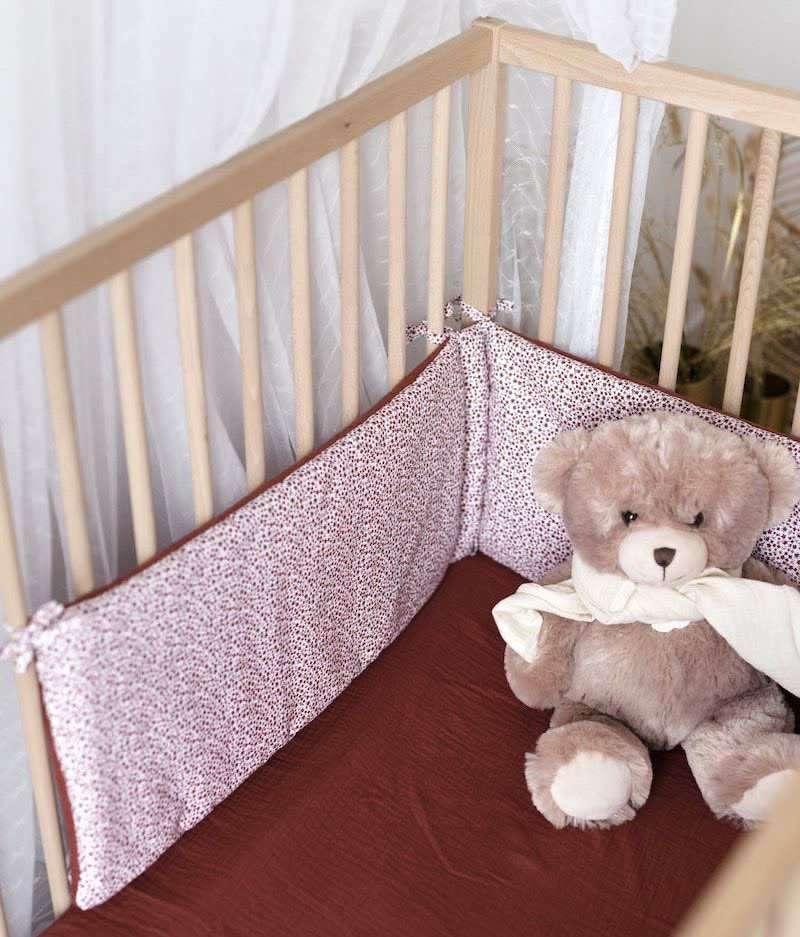 Tour-de-lit-bébé-fabrication-francaise-liberty