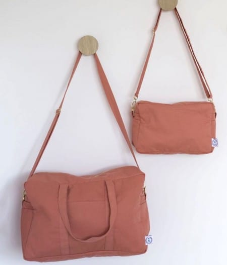 petit-sac-a-langer-made-in-france-terracotta