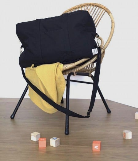 grand-sac-a-langer-made-in-france-noir