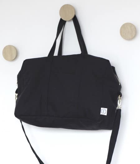 grand-sac-a-langer-made-in-france-noir