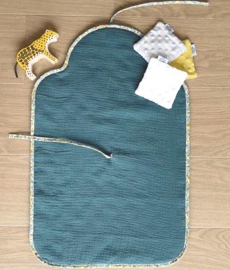 tapis-a-langer-made-in-france-roi-des-forets