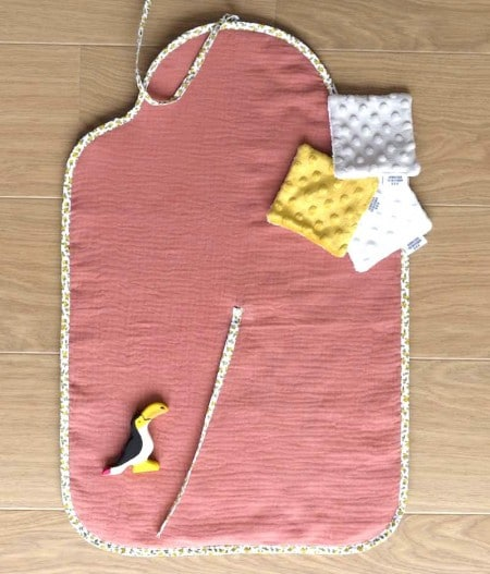 tapis-a-langer-made-in-france-terracotta