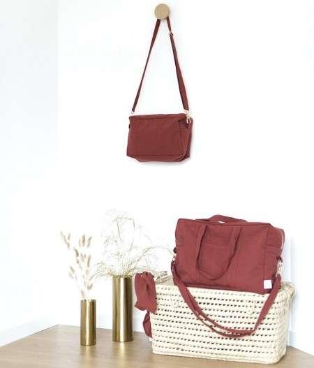 petit-sac-a-langer-tomette-fabrication-francaise