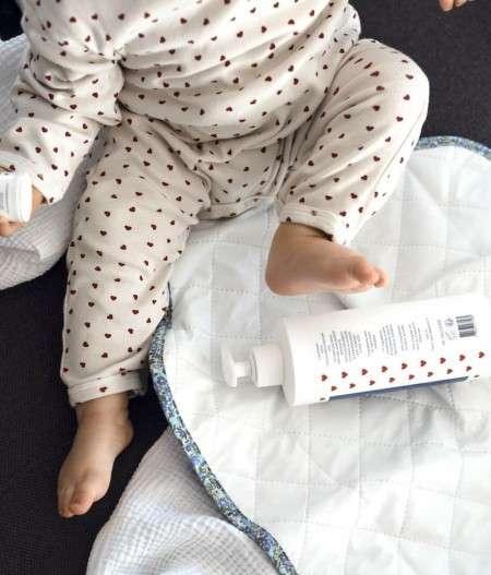 Soins-bébé-made-in-france-aloe-vera