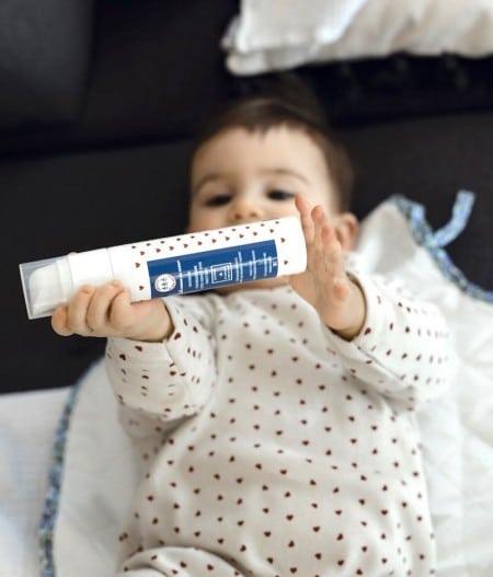 Soins-bébé-hydratant-made-in-france-bio