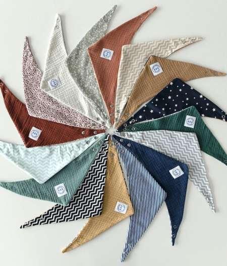 bavoir-bandana-fabrication-française
