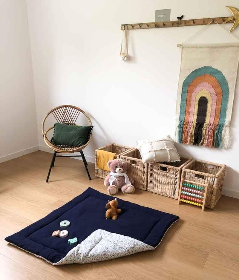 tapis-d-eveil-fabrication-francaise