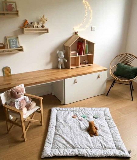tapis-bébé-made-in-france