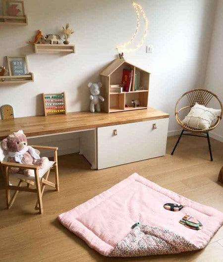 tapis-bébé-rose-made-in-france