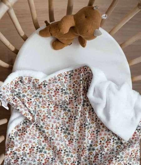 couverture-bébé-fille-made-in-france