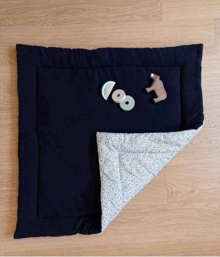 tapis-eveil-bébé-garcon