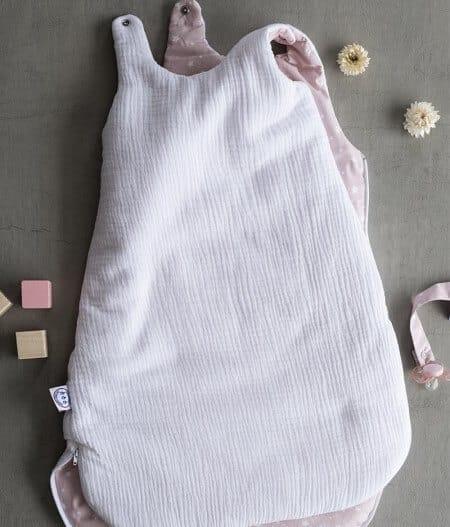 gigoteuse turbulette naissance bébé made in france plat - jusqu'aux étoiles