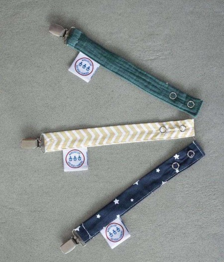 attache-tétine-ensemble-sapin-roi-des-forets