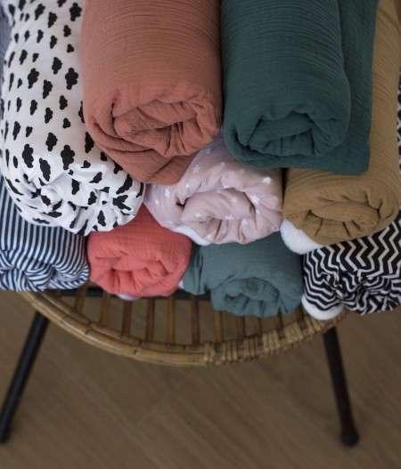 couverture-bébé-ensemble-roi-des-forets