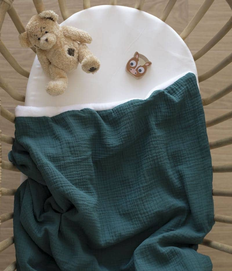 couverture-bébé-made-in-france-roi-des-forets