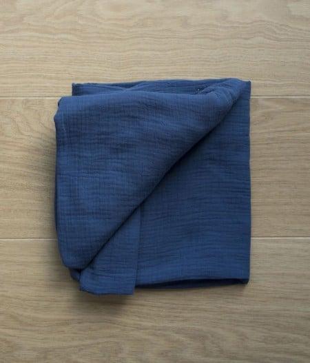 drap-housse-bébé-fabrication-francaise-cocorico