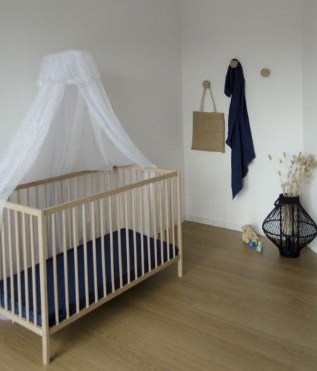 drap-housse-bébé-france-cocorico