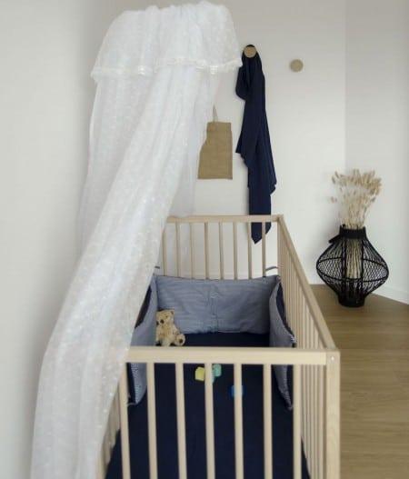 drap-housse-bébé-made-in-france-cocorico
