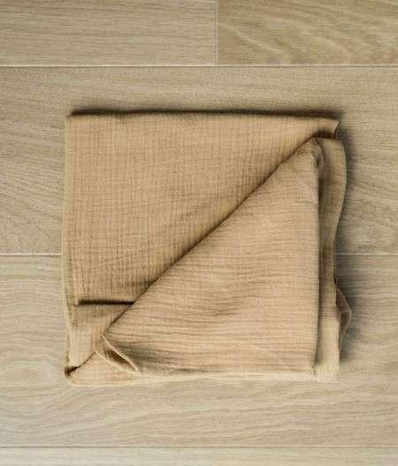 drap-housse-bébé-fabrication-francaise-ours-brun