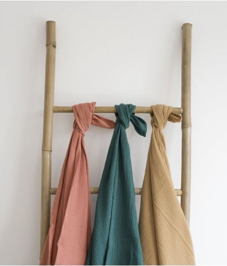 lange-made-in-france-ours-brun
