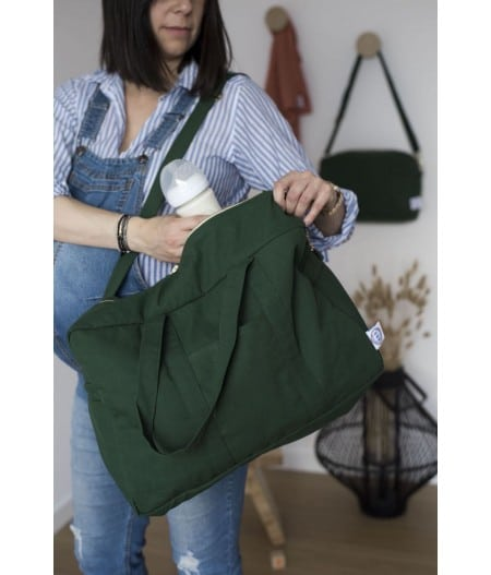 grand-sac-a-langer-made-in-france-roi-des-forets
