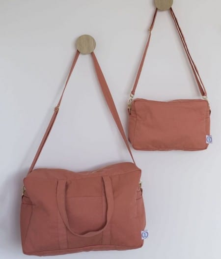 grand-sac-a-langer-made-in-france-terracotta
