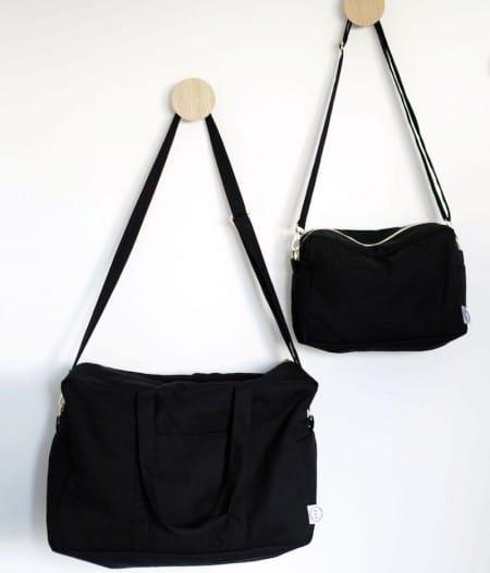 petit-sac-a-langer-made-in-france-noir