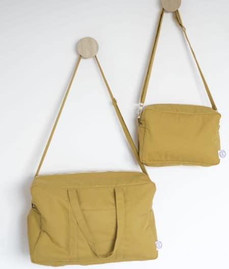 petit-sac-a-langer-made-in-france-colonel-moutarde