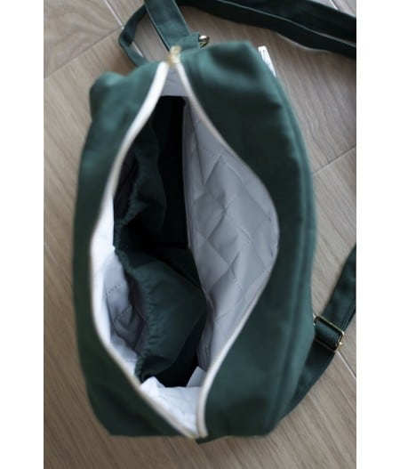 petit-sac-a-langer-made-in-france-roi-des-forets