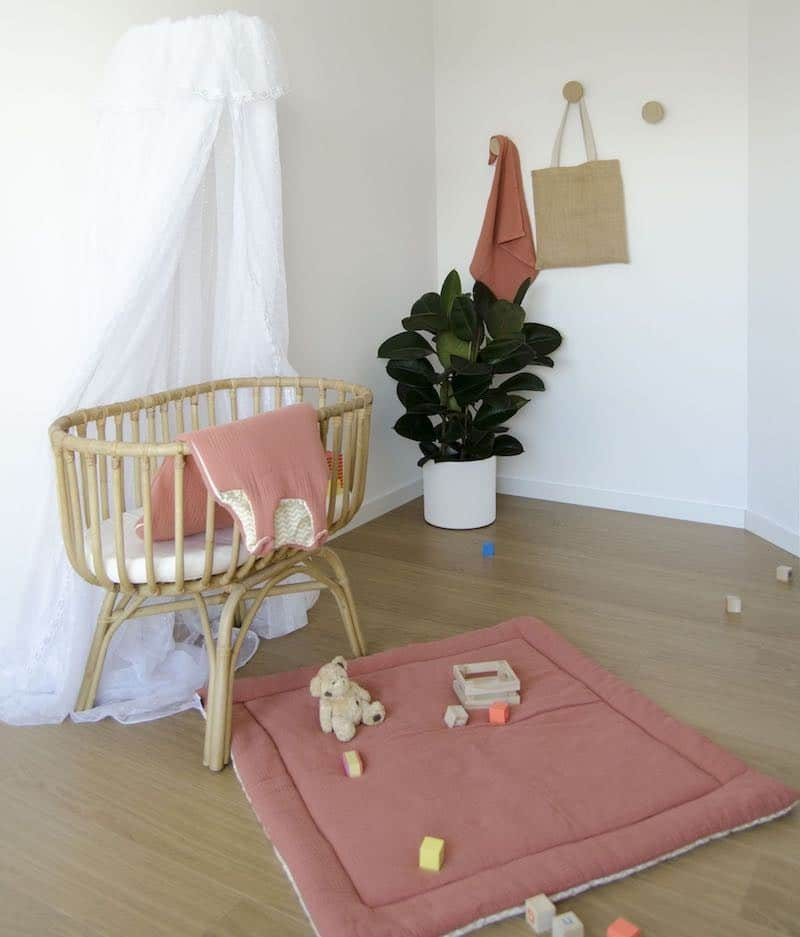 tapis-de-jeu-bébé-faabrication-francaise-terracotta
