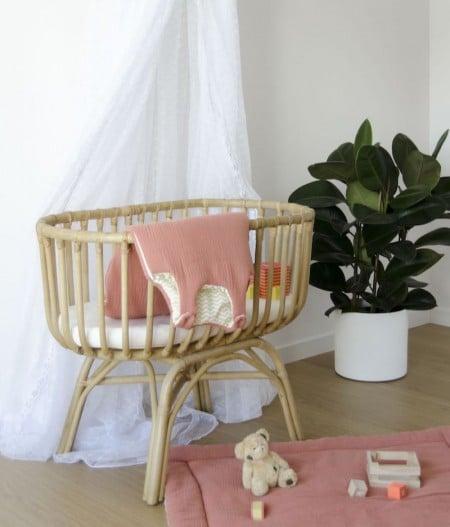 tapis-de-jeu-made-in-france-terracotta