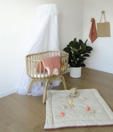 tapis-de-jeu-bébé-made-in-france-terracotta