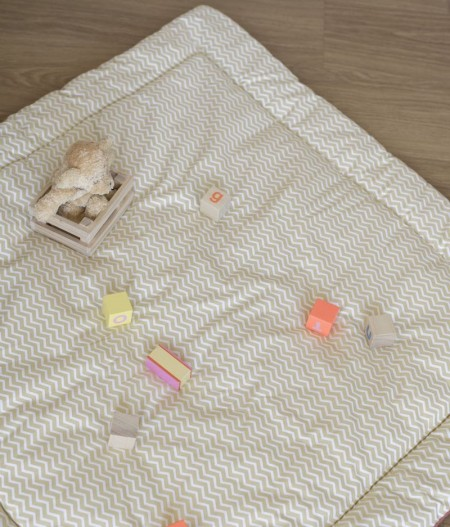 tapis-de-jeu-bébé-oeko-tex-terracotta