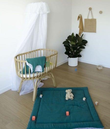 tapis-de-jeu-bébé-made-in-france-roi-des-forets
