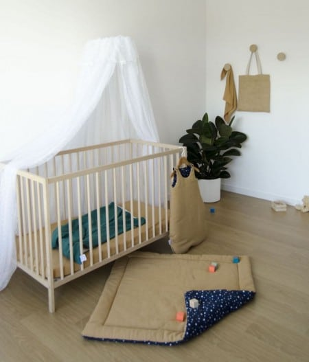 tapis-de-jeu-bébé-made-in-france-ours-brun