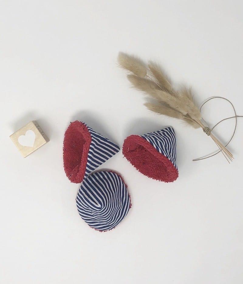 cone-pipi-fabrication-francaise