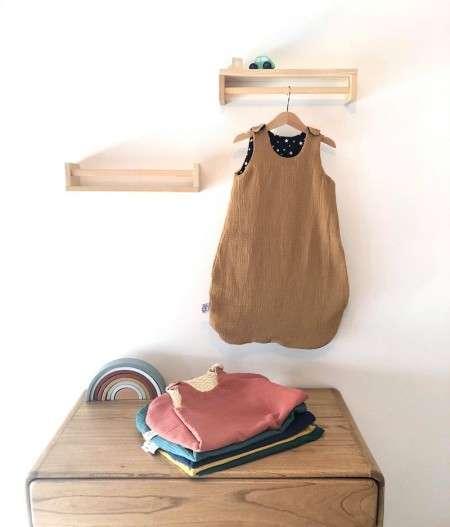 gigoteuse-été-ours-brun