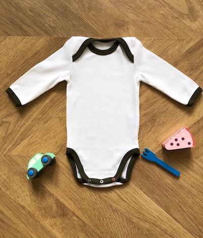 BODI-KAKI-2-bodie-bébé-fabriqué-en-france