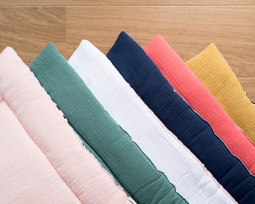 Des jolies couleurs pour éveiller bébé article1