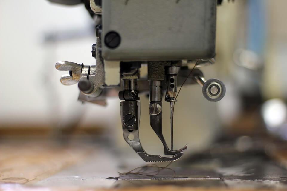 manufacture des bébés français production machine