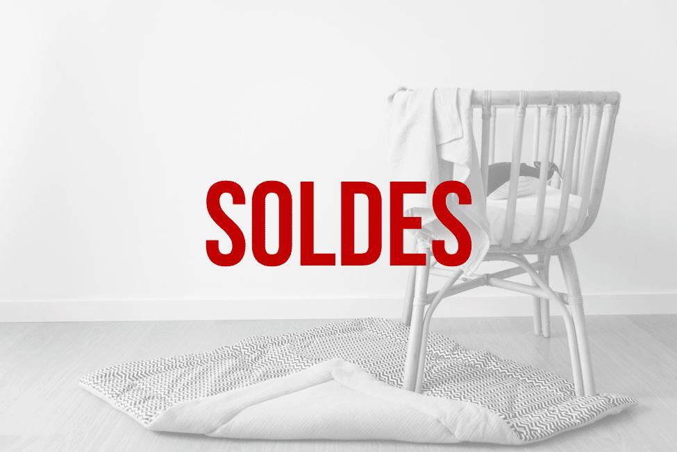 Soldes-hiver-2020-3